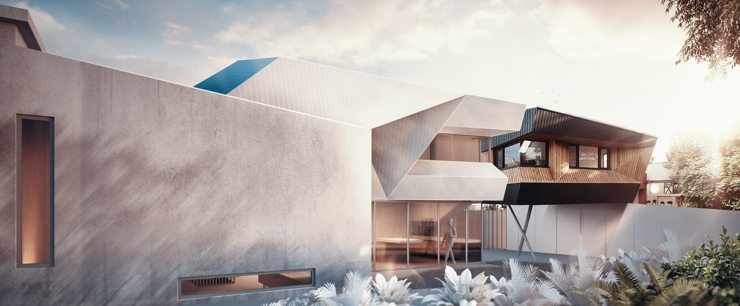Braham Architects Thompson Render.jpg