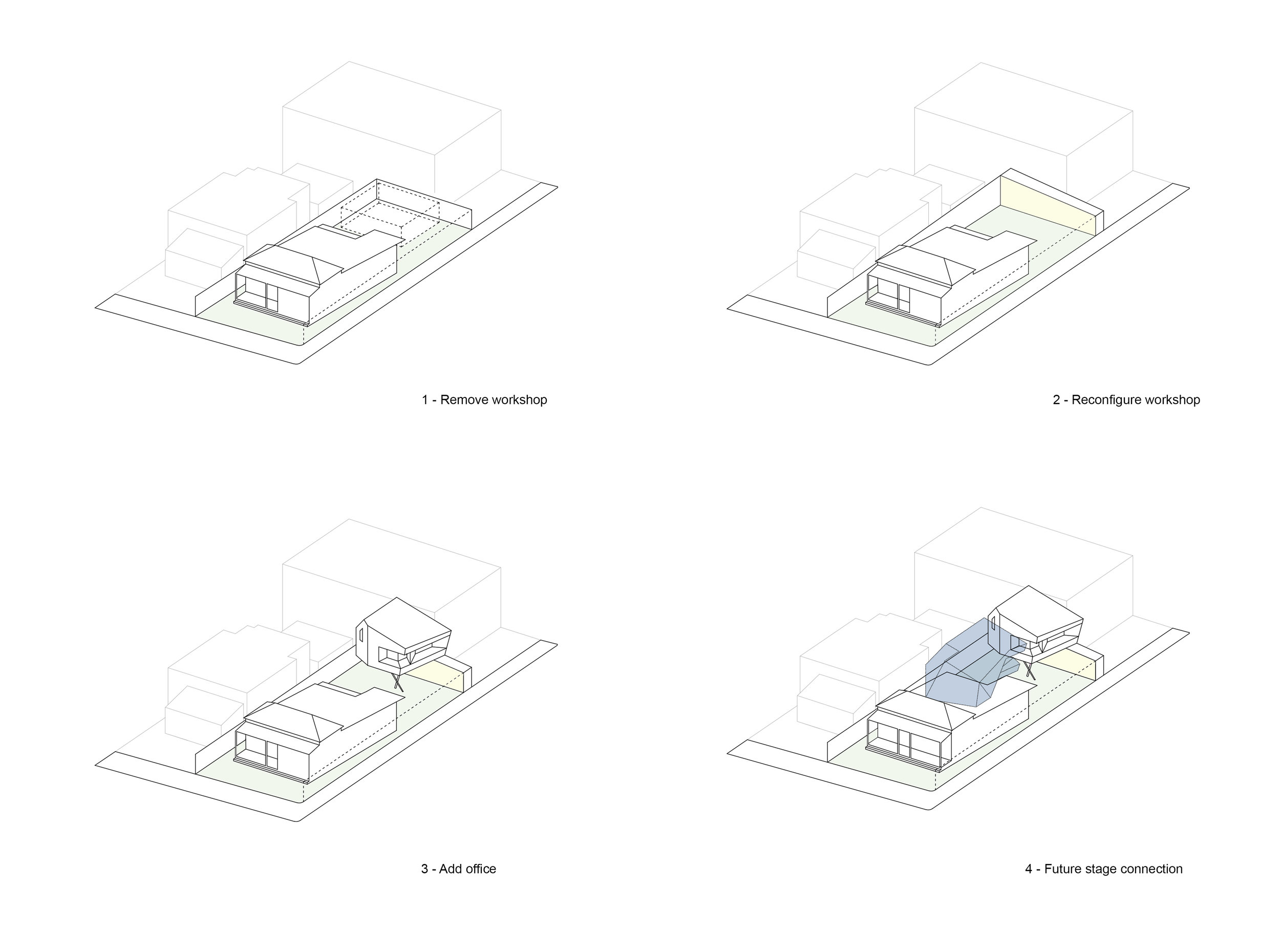 Beach Office - Concept diagram - Braham Architects.jpg