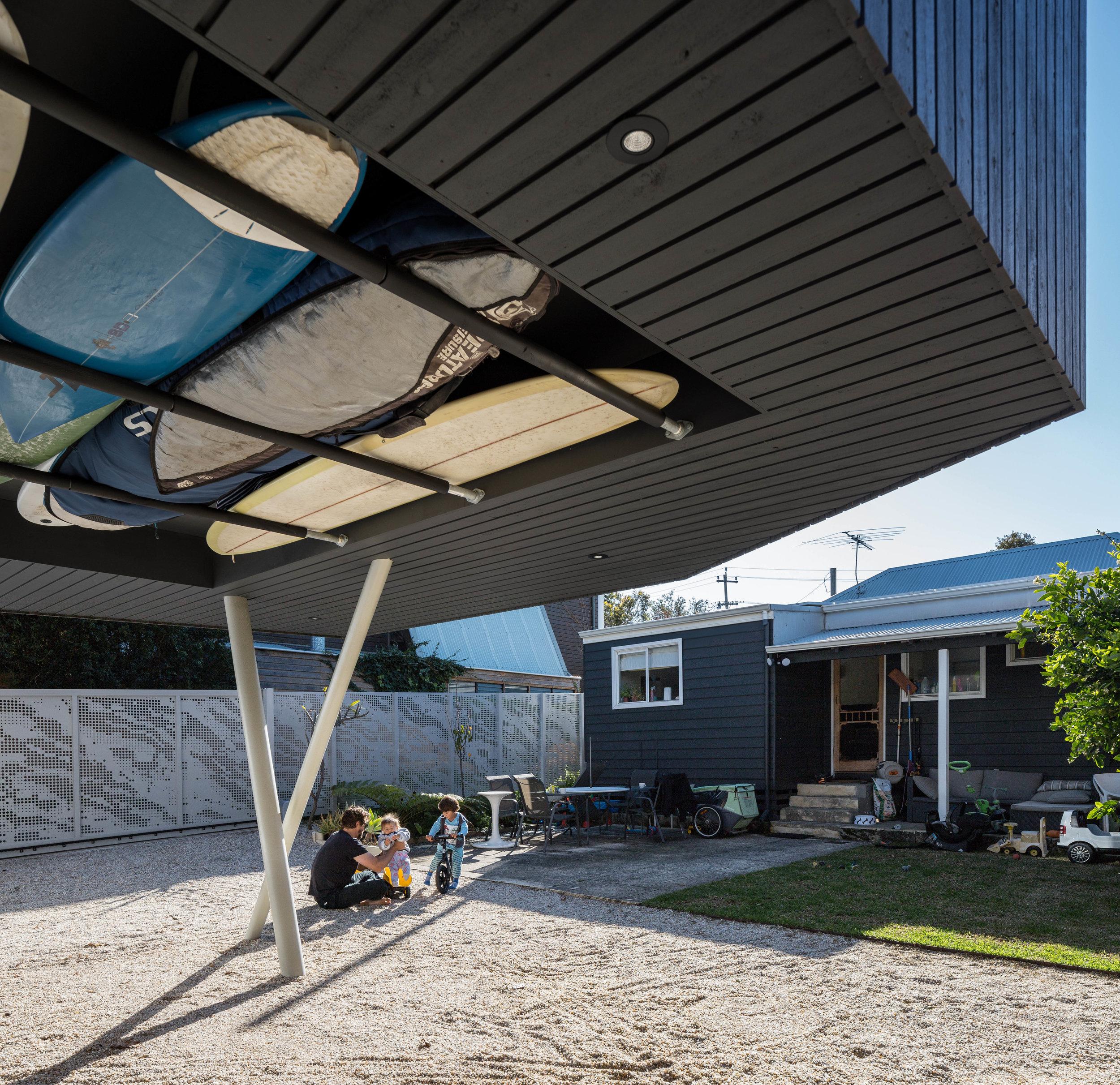 3476-small_Beach Office_Braham Architects_Nicholas Putrasia_04.jpg