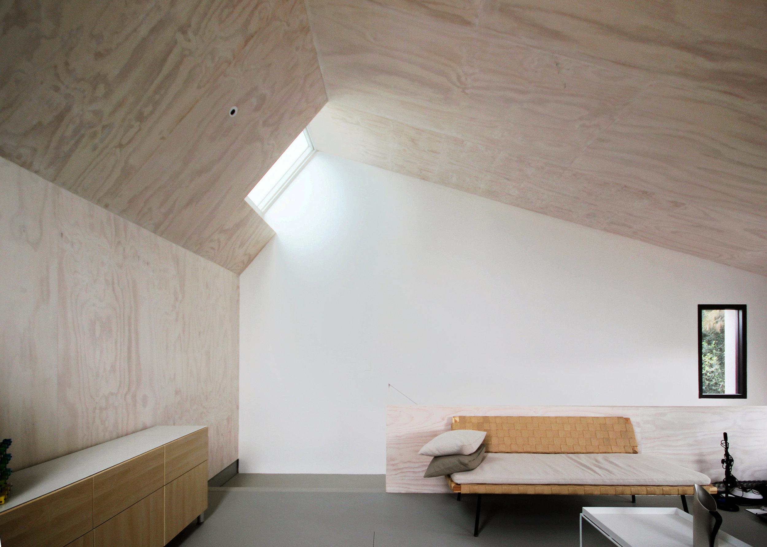 3476-small_Beach Office_Braham Architects_Ben Braham_08.jpg