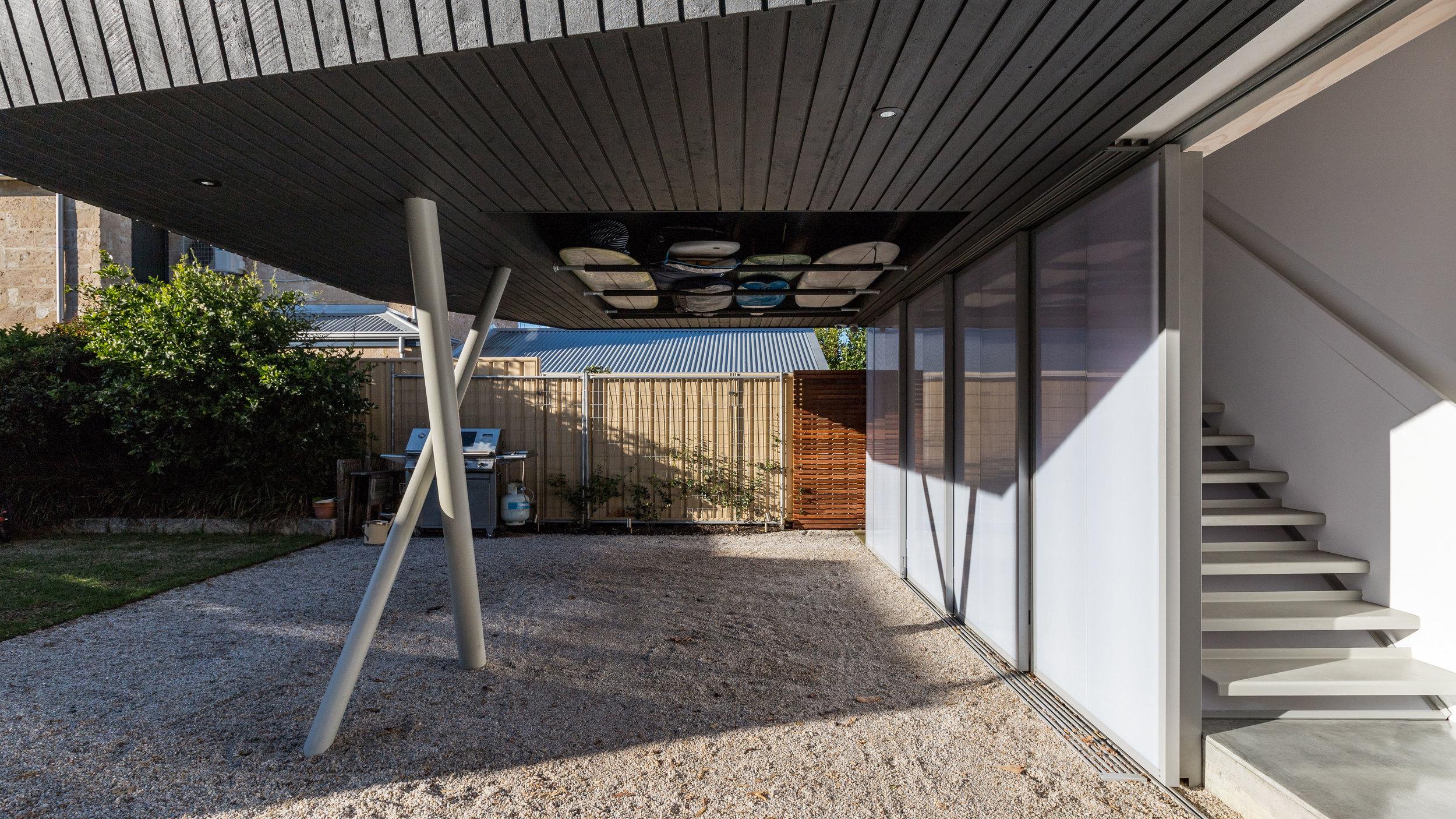 3476-small_Beach Office_Braham Architects_Nicholas Putrasia_06.jpg