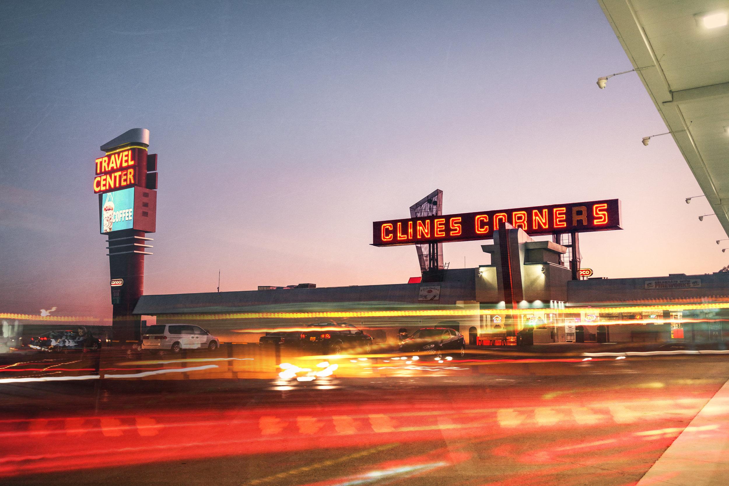 Cline's Corners.jpg