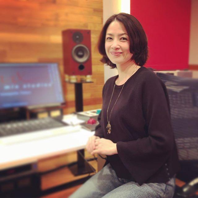 Yukie Nishimura, #pianist #yukienishimura #japanese #yamaha #steinway #yamahapiano #steinwayandsons #recording #mastermixstudios #mmx #recordingstudio #proacstudio100 #proacspeakers #dmsd