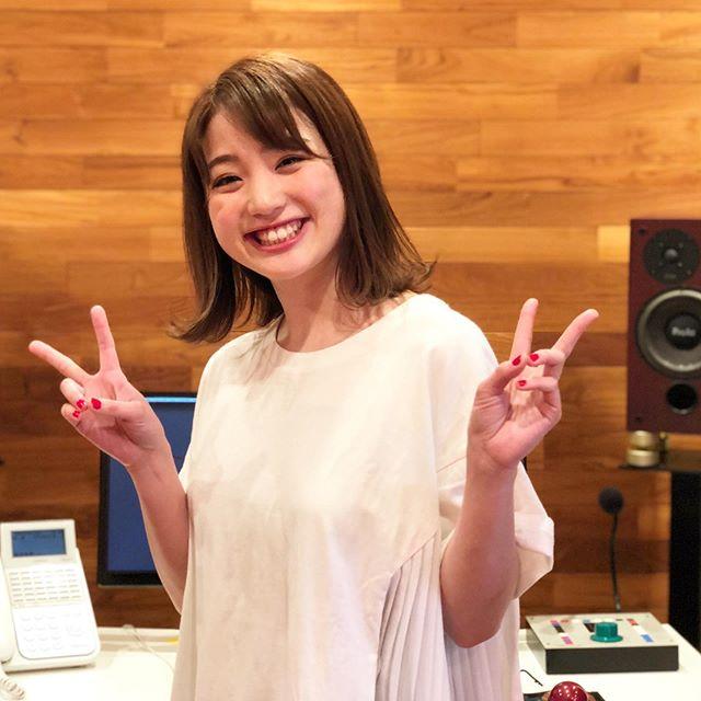 Ayaka Segawa #vocalist #ayakasegawa #singer #hokkaido #nurse #singersongwriter #recording #proac #recordingstudio #recordingsession #guitarist #keyboard #mastermixstudios #mmx #japanese #proacspeakers #看護師