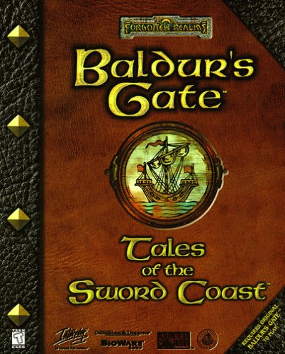 baldur__s_gate___tales_of_the_sword_coast_europe.jpg