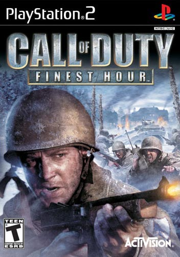 Call_of_Duty_Finest_Hour_ps2.jpg