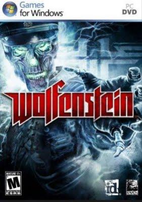 new-wolfenstein-2009-pc-xbox-360-ps3-box-artwork.jpg