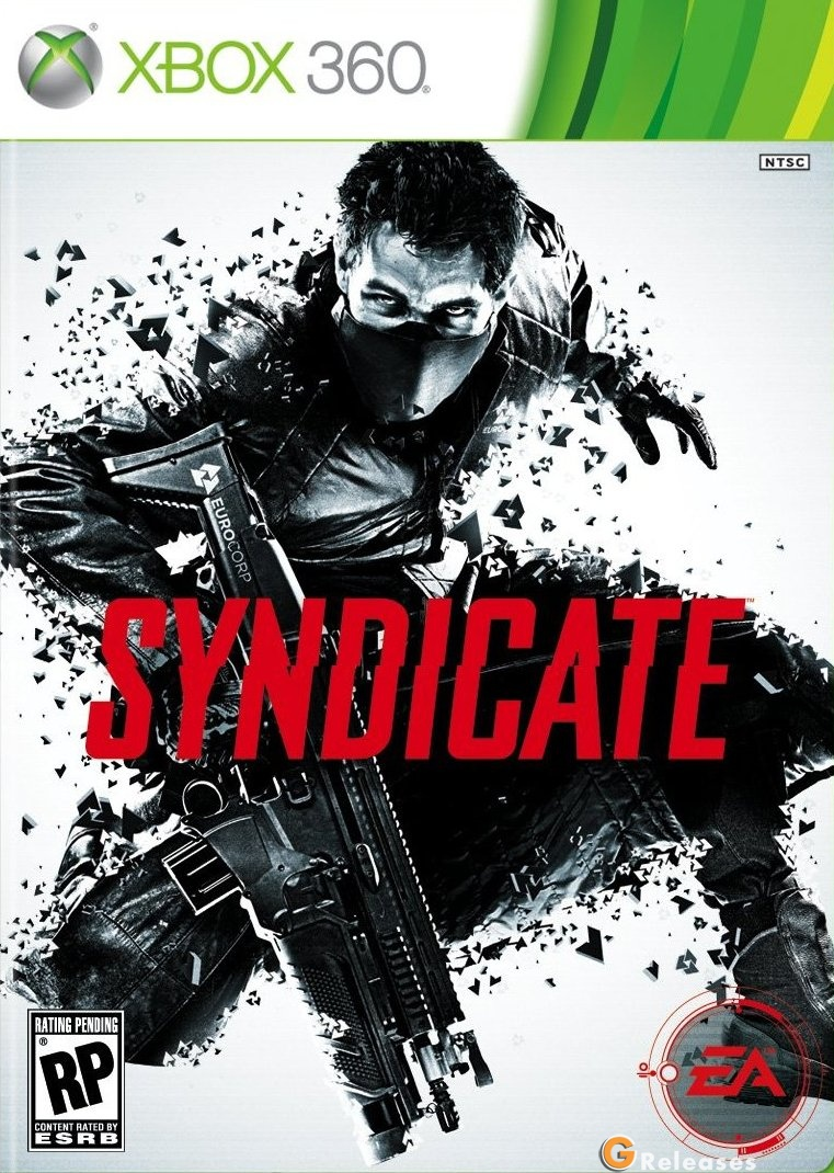syndicate-xbox360-boxart.jpg
