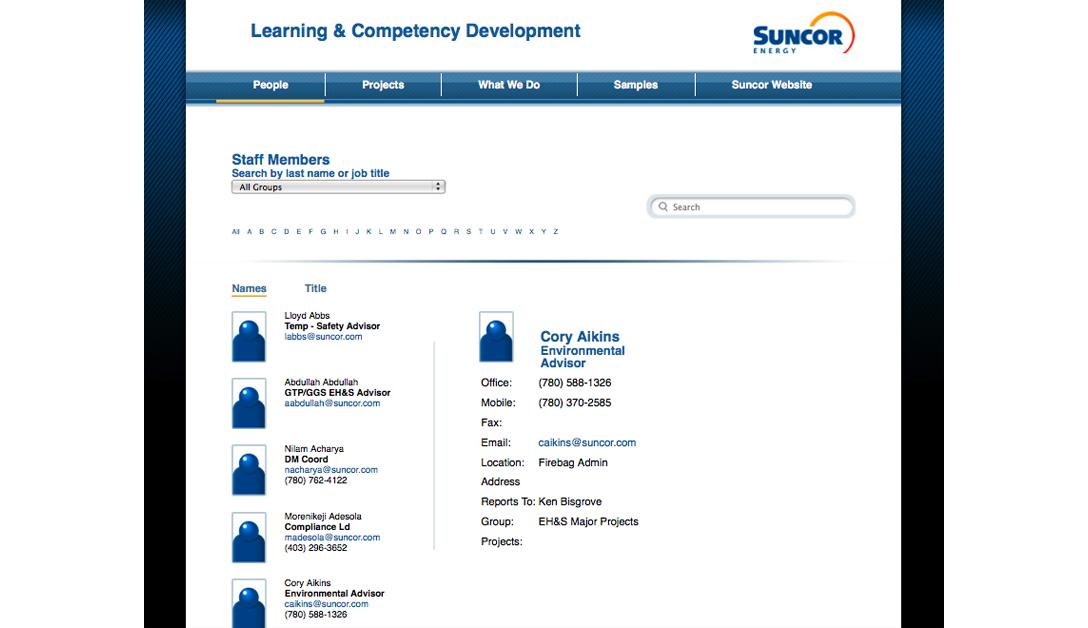 suncor_website_03.png