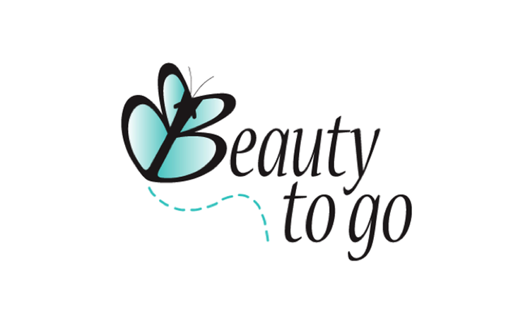 beauty_to_go_LOGO.png