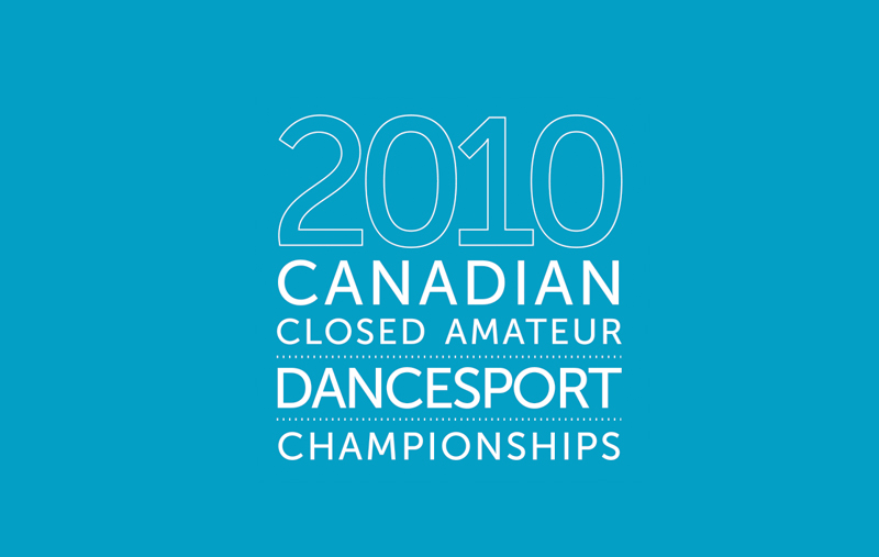 Canadian_closed_dancesport_championships-2.jpg