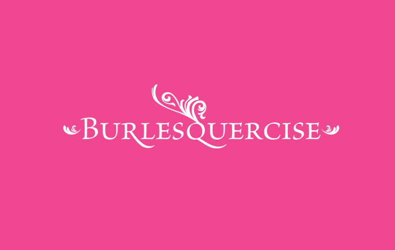 Burlesquercise.jpg