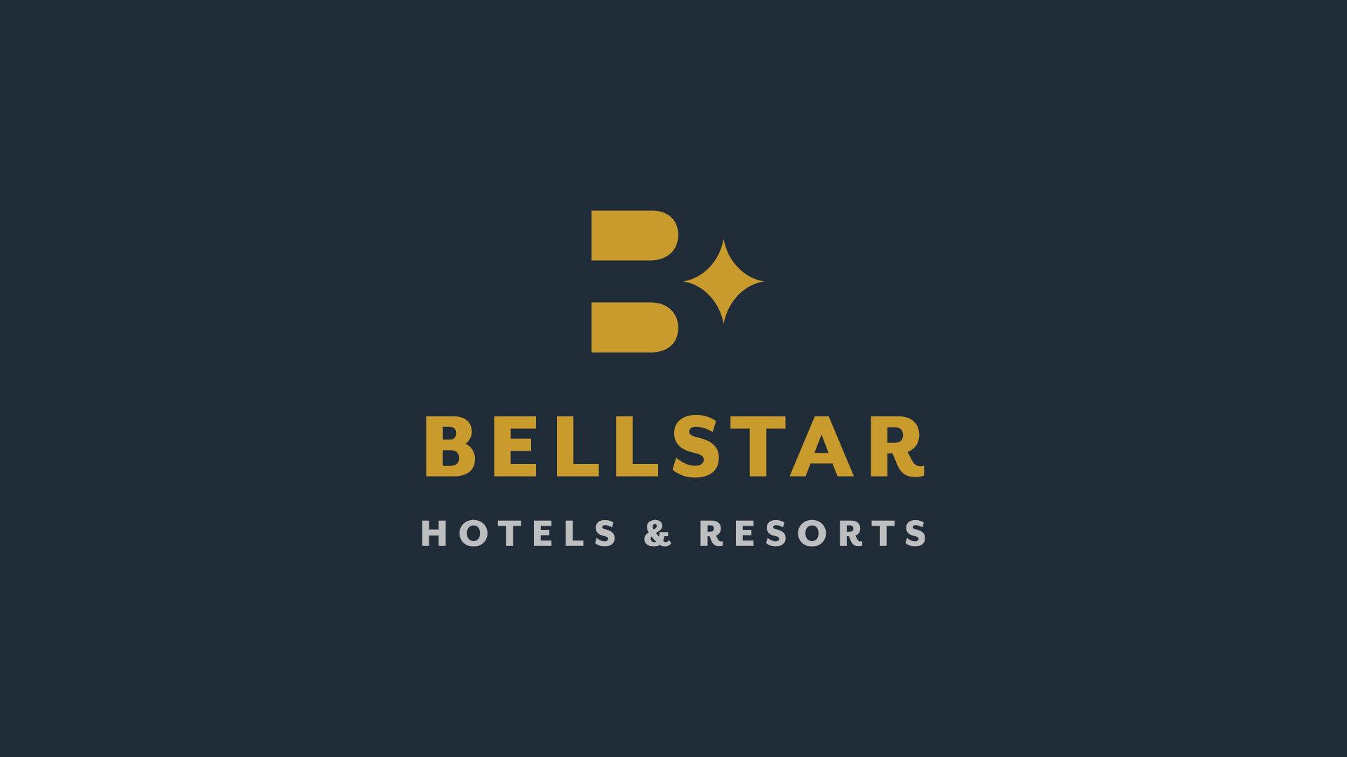bellstar-brand-presentation3.jpg