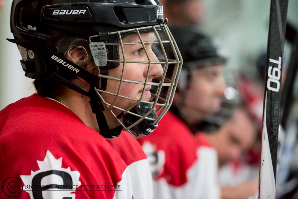 hockey 08.jpg