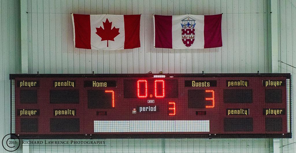 hockey 19.jpg