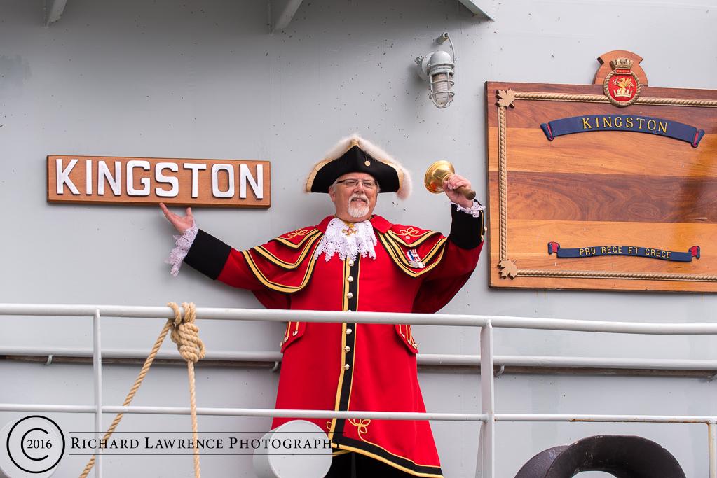 20160708_HMCSKingston-136.jpg