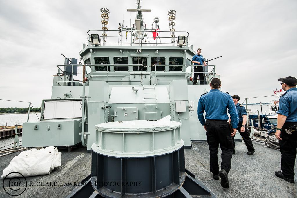 20160708_HMCSKingston-206.jpg