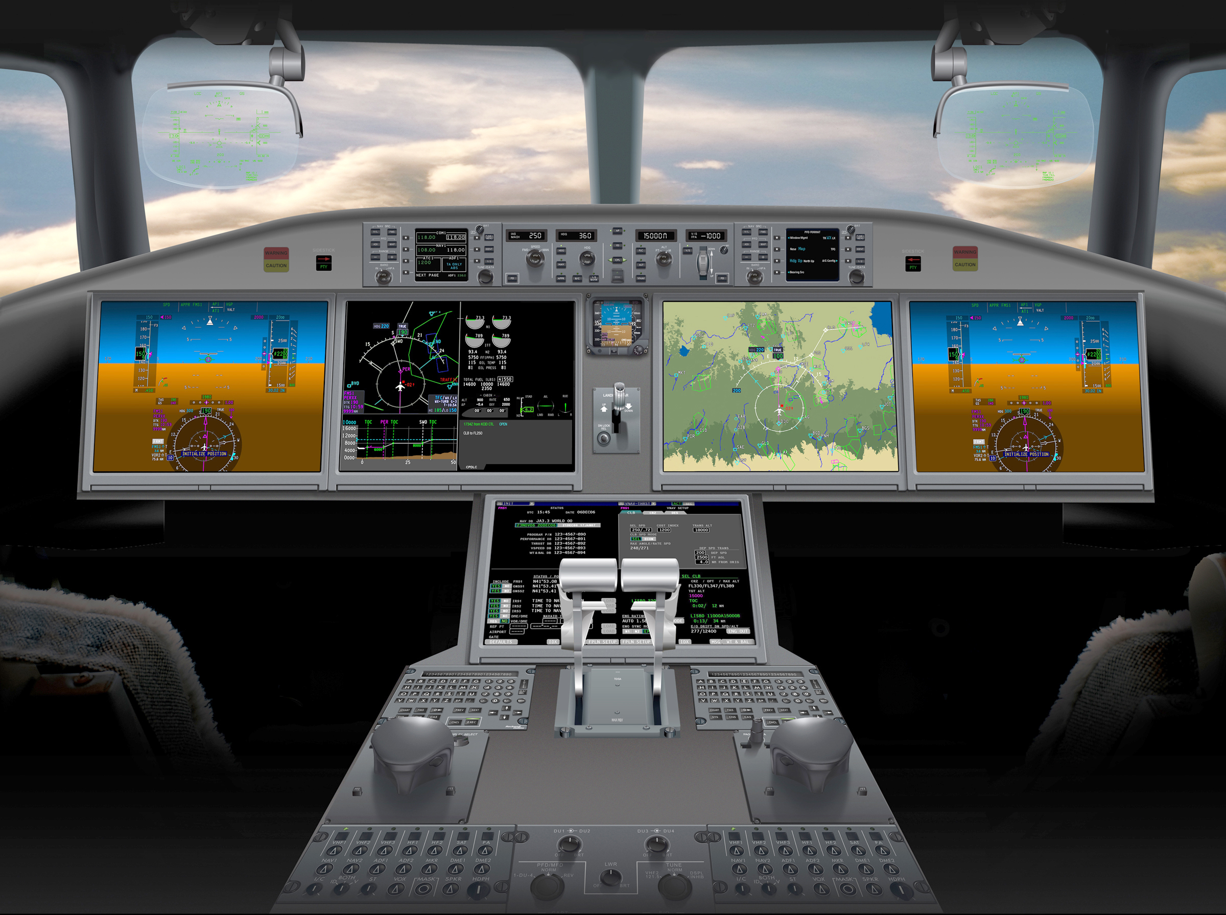 profile - Rockwell Collins CSeries_ Flight Deck from BA.jpg