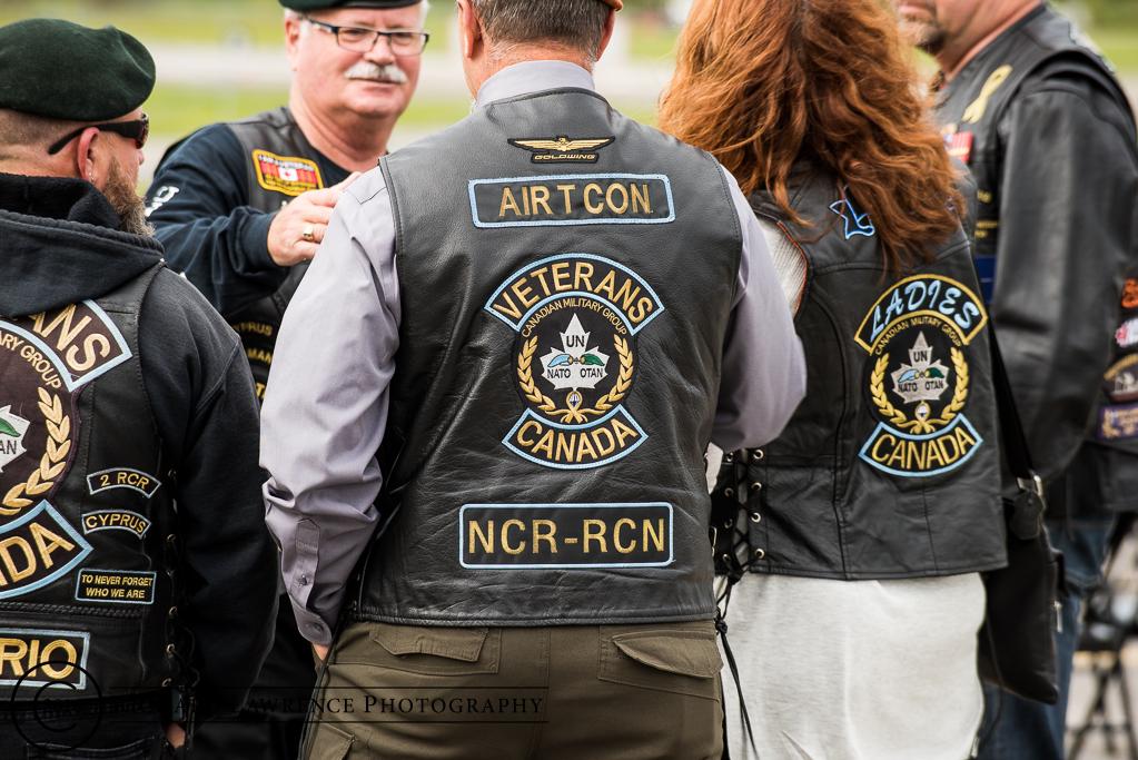 20161001_VeteransVoices-008.jpg