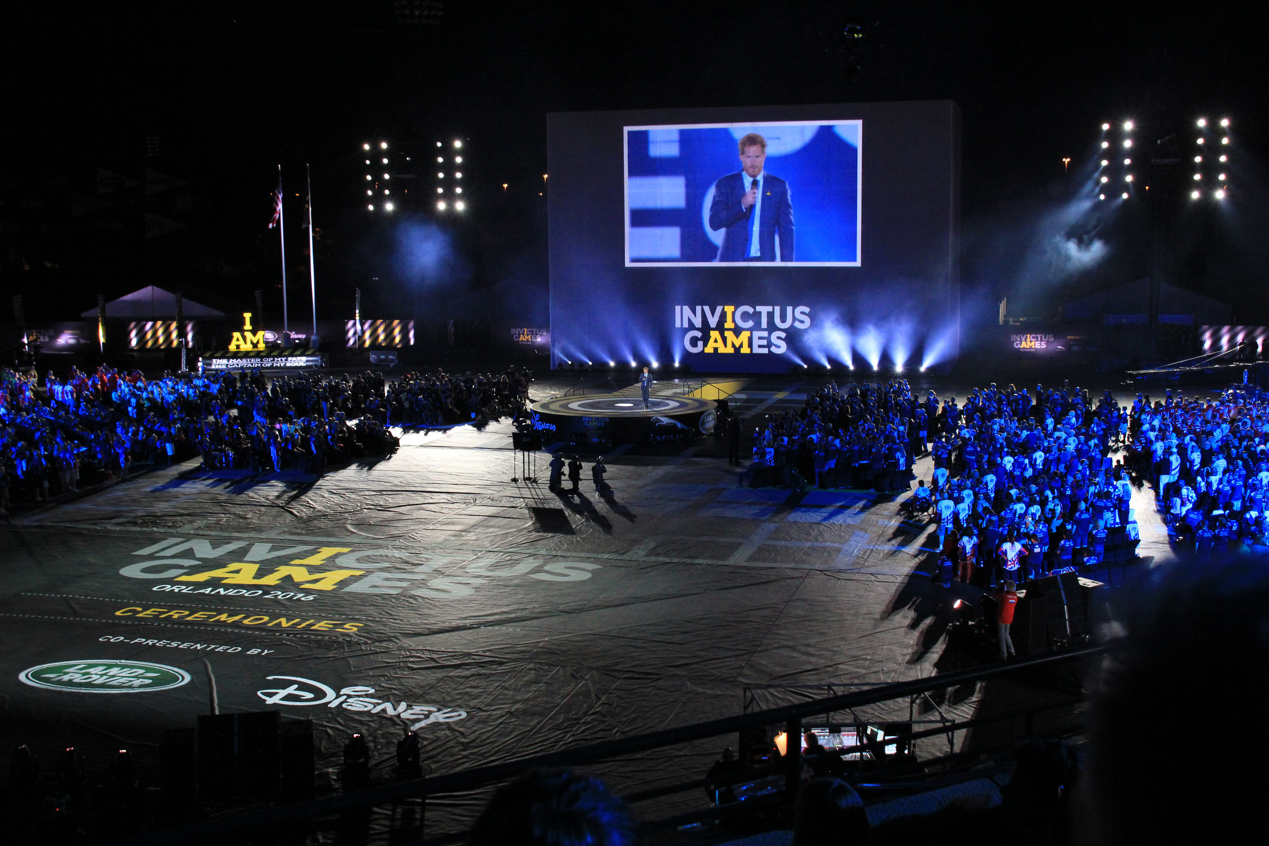 Invictus 2016 - Prince Harry opening ceremony.jpg