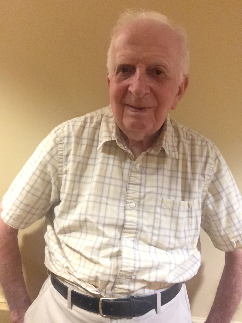 At 96 years of age, Bob Mercer still vividly remembers the fatal explosion of November 18, 1941 at the plant where he worked in Nobel, Ontario. As an explosives expert during the Second World War, Mercer went on to build a 40-year career in the development, regulation and transportation of high explosives for the Canadian explosives industry.