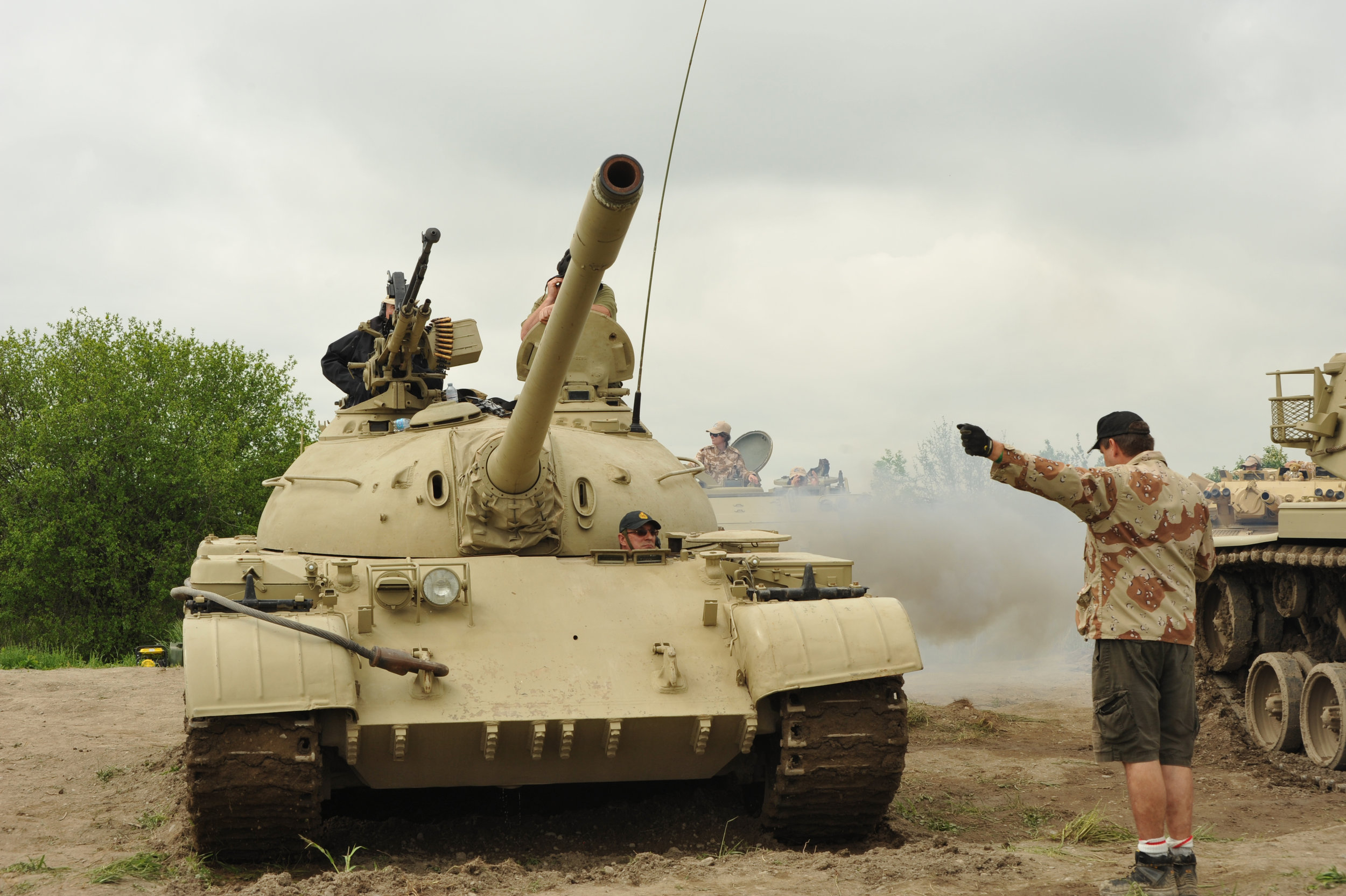 russian tank.JPG