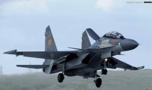 The Kazakh Airforce has a total of 76 combat fighter jets including the sophisticated Sukhoi Su-30sm. They are expected to acquire up to 30 of these fourth generation jets by 2020