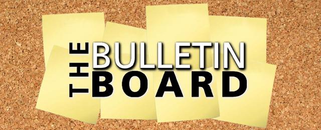 bulletin board.png