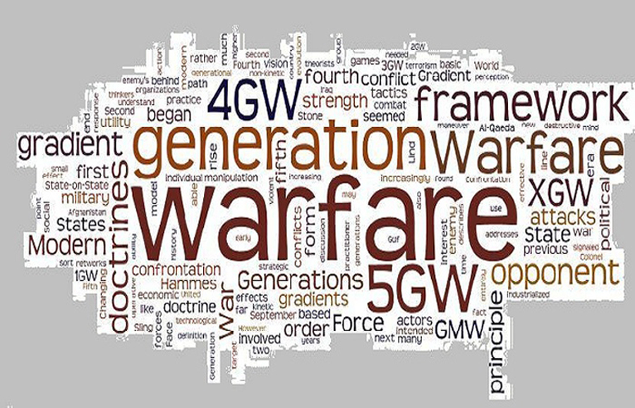 armchair - Fourth Generation Warfare (4GW) graphic.jpg