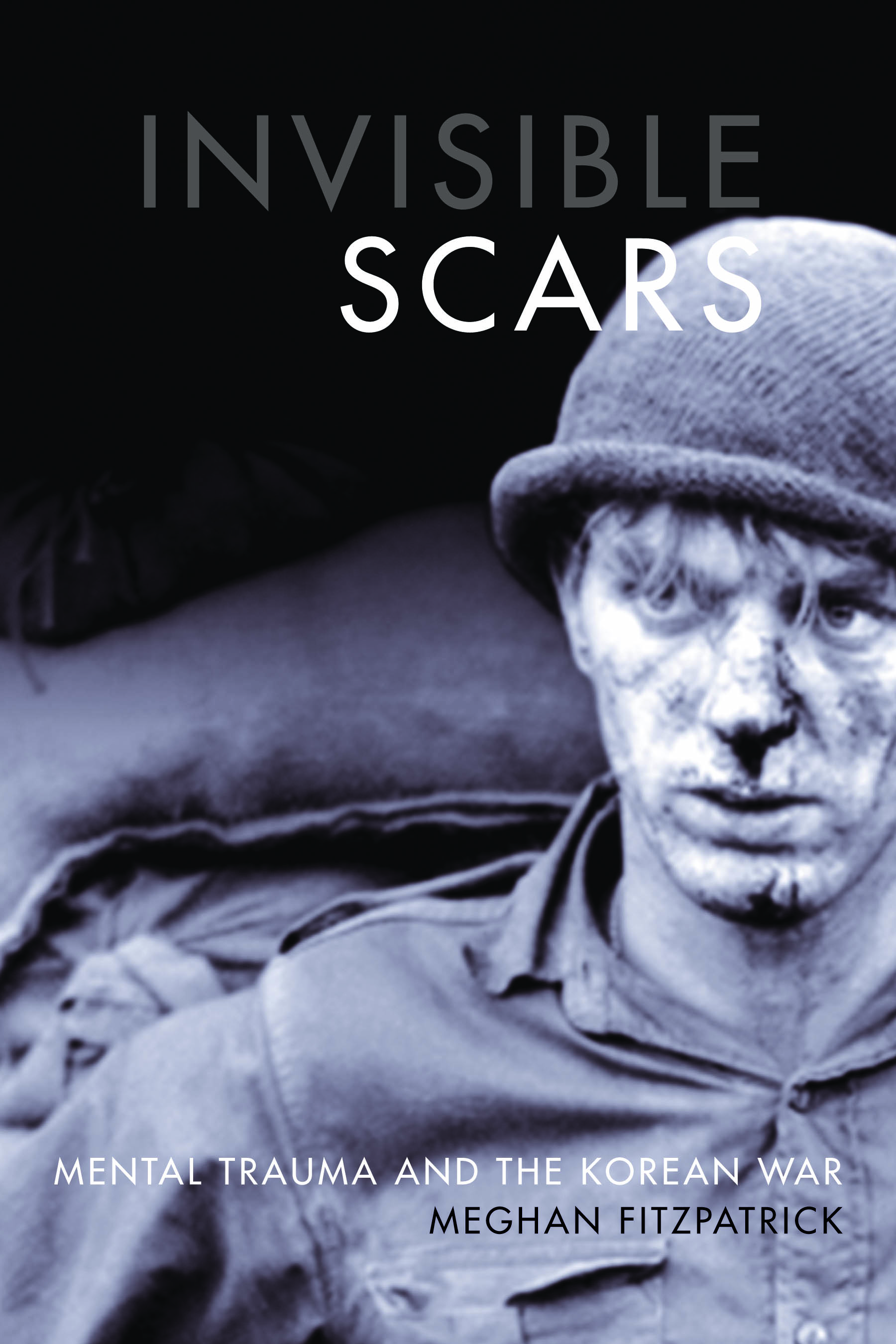 may 2018 invisible scars cover.jpg
