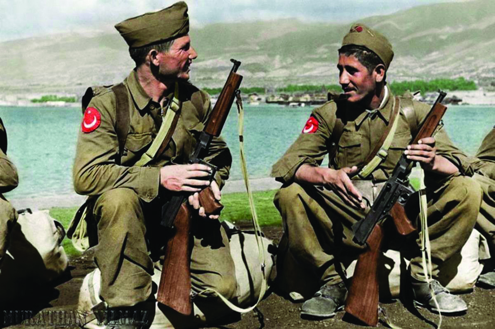 38_May 2018 Turks in Korea 1950.jpg