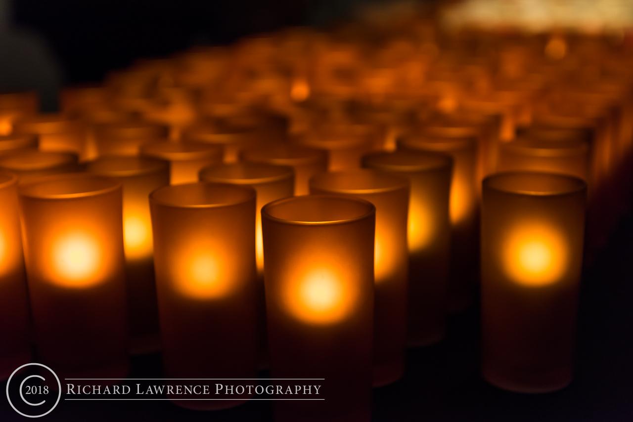 20181105_Candlelight-009.jpg