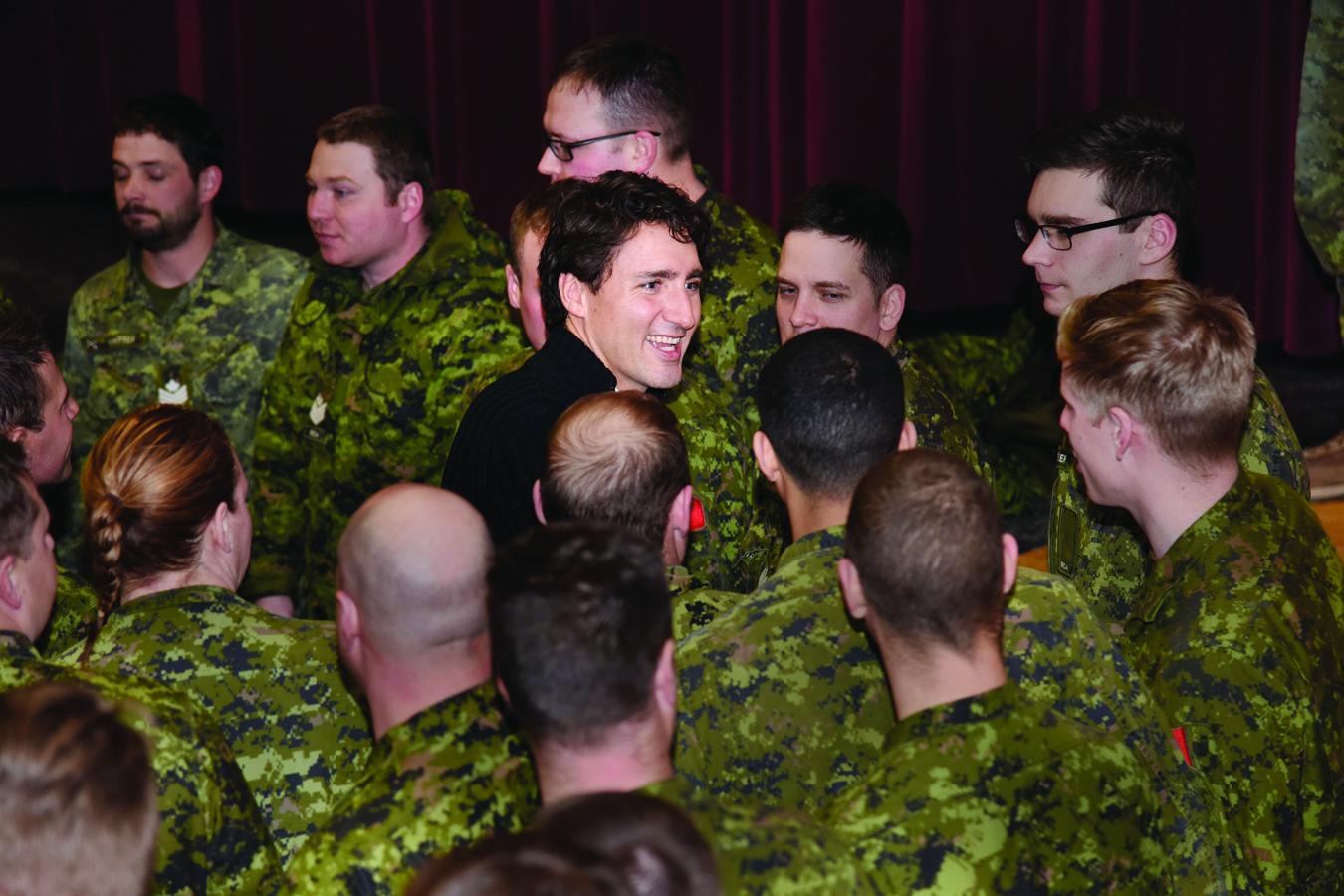 14_Trudeau.jpg