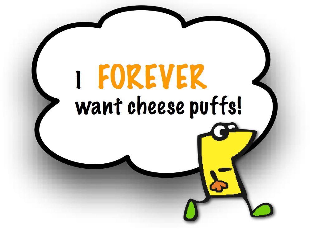forever_if_slides.003.jpg