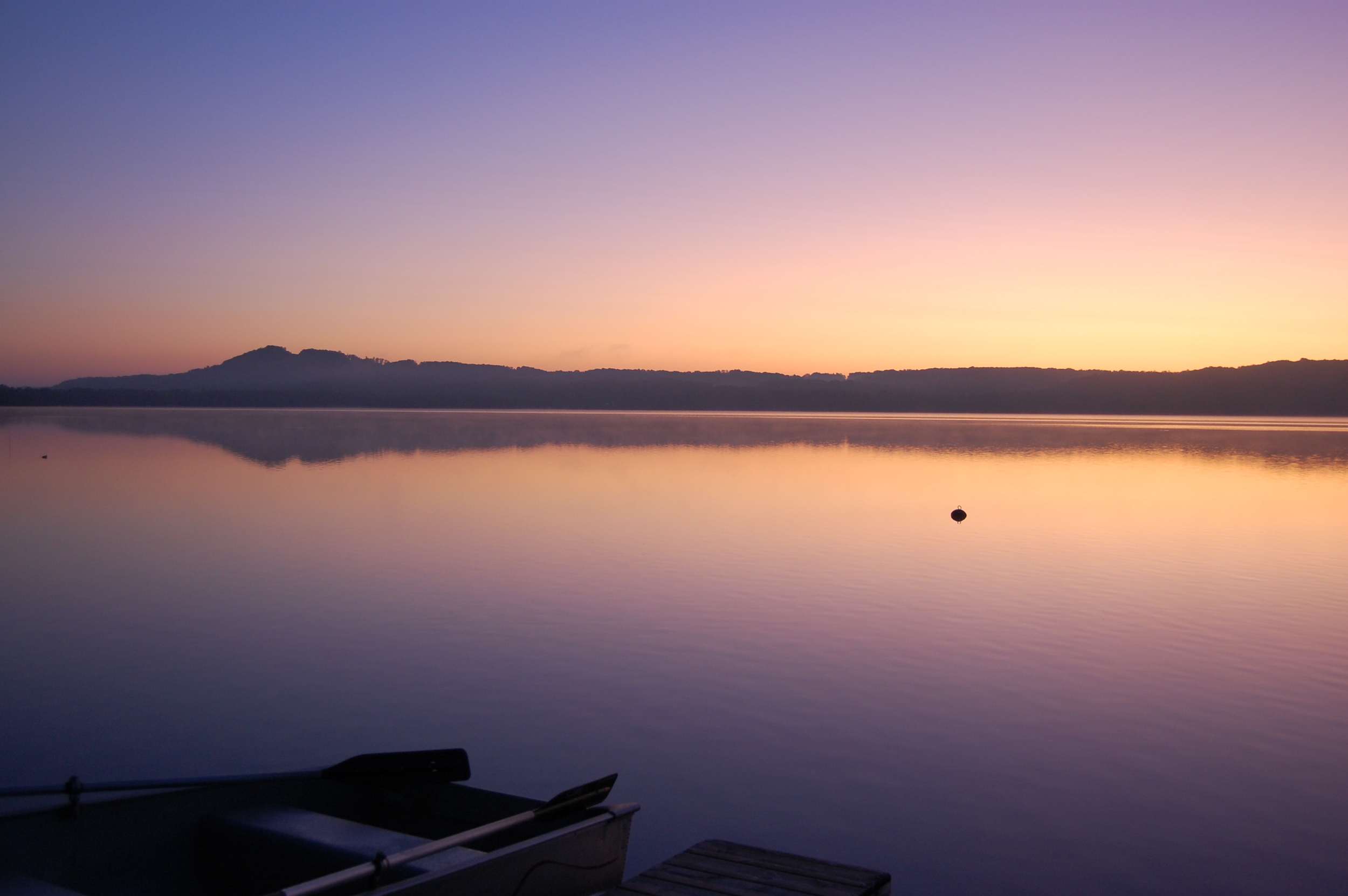 FLC_sunrise_9-09_(9).JPG