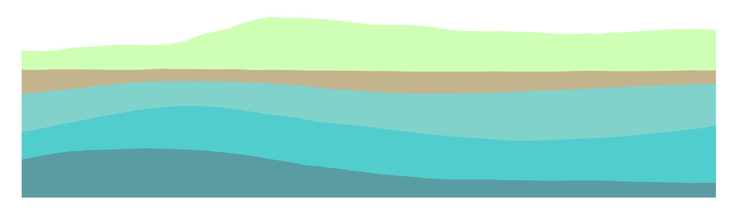 Lime Lake Graphic.jpg