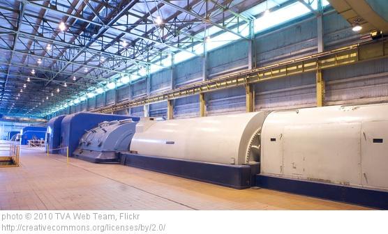 Turbine Floor.jpg
