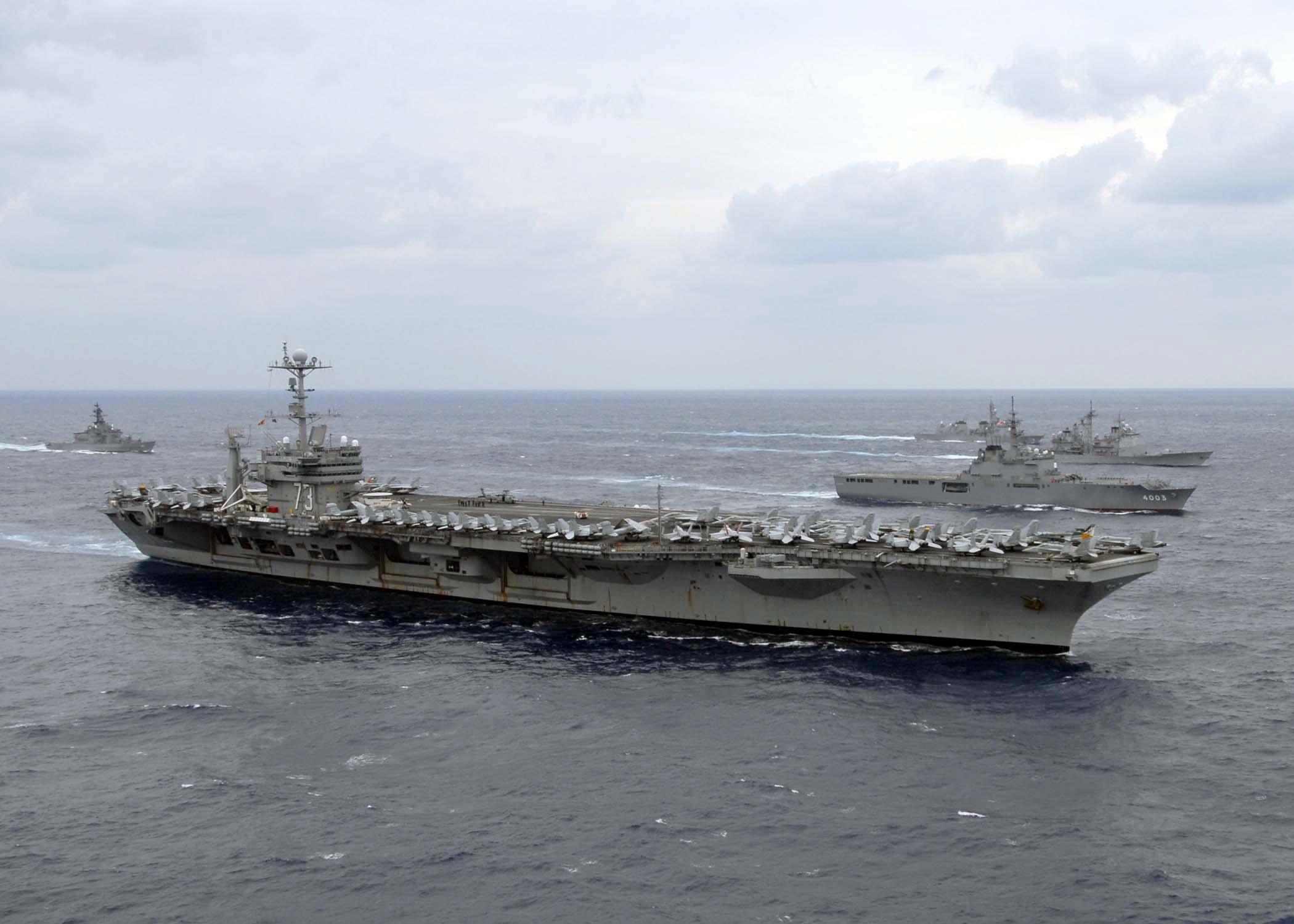 USS_George_Washington_(CVN-73)_001.jpg