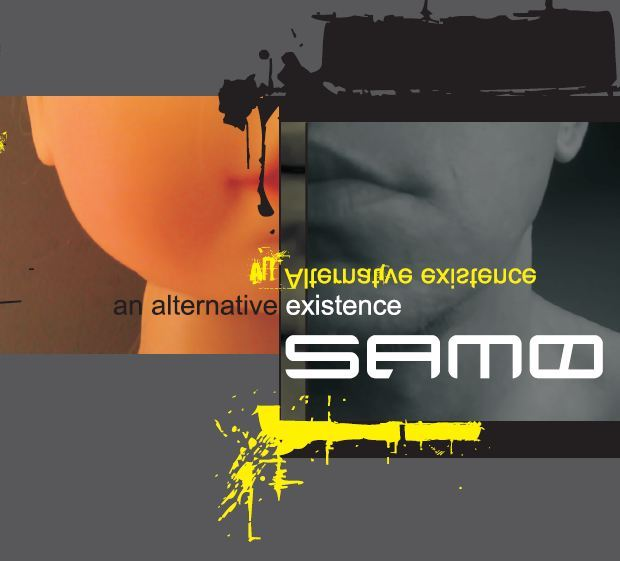 SAMO_AN_ALTER_COVER-1.JPG