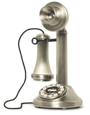 Crosley_CR-64_Candlestick_Telephone_Chrome.jpg