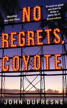 No_Regrets_Coyote_224.jpg