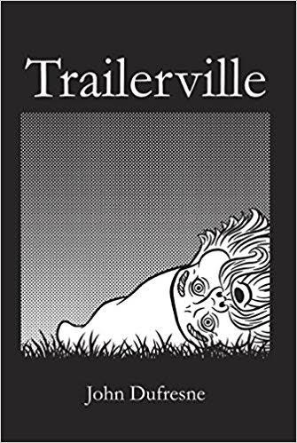 trailerville.jpg