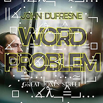 word problem.jpg