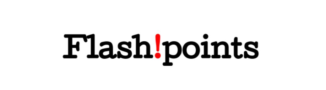 fishpants.png