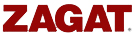 ZAGAT-LOGO-GOOD small.jpg