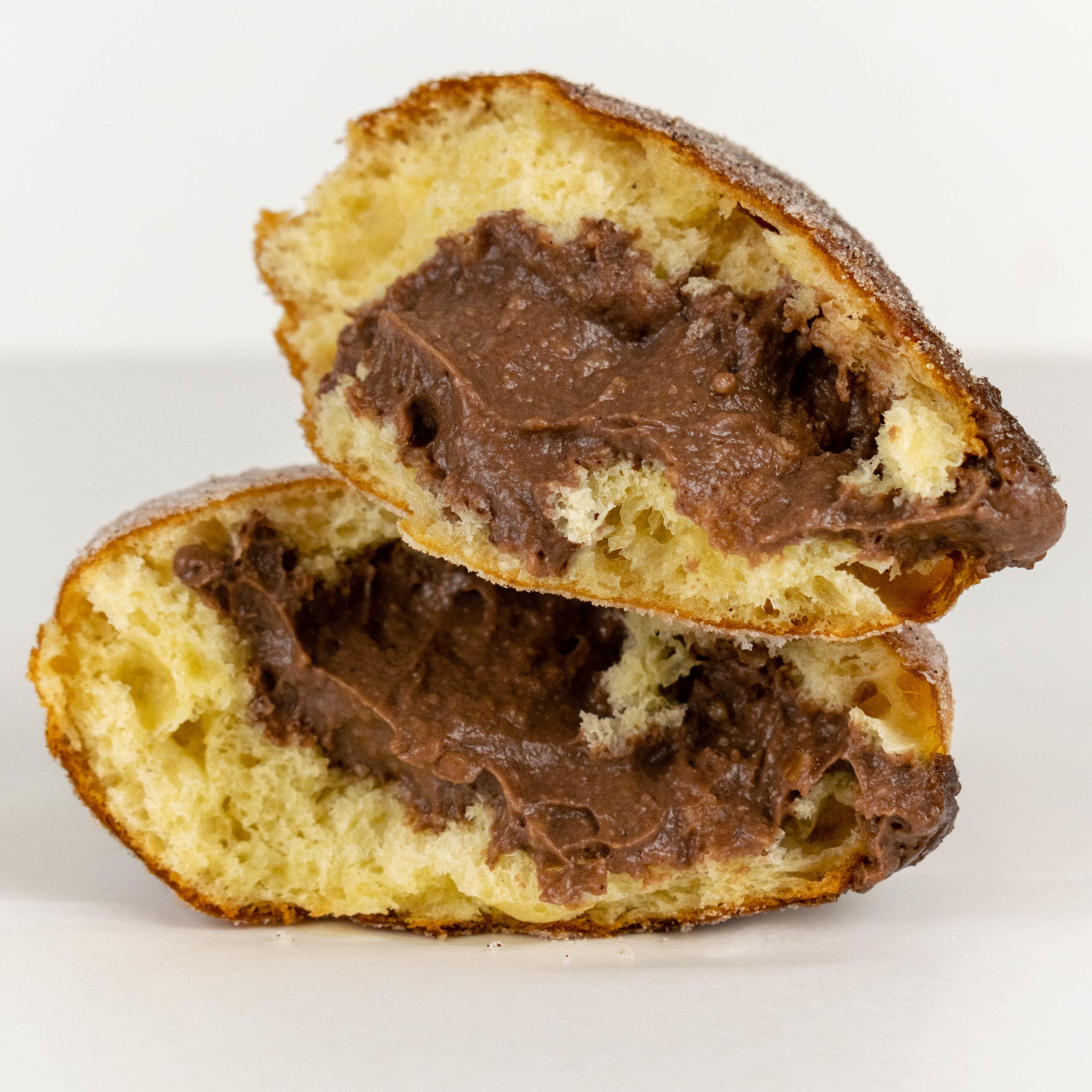 Chocolate Cream.jpg