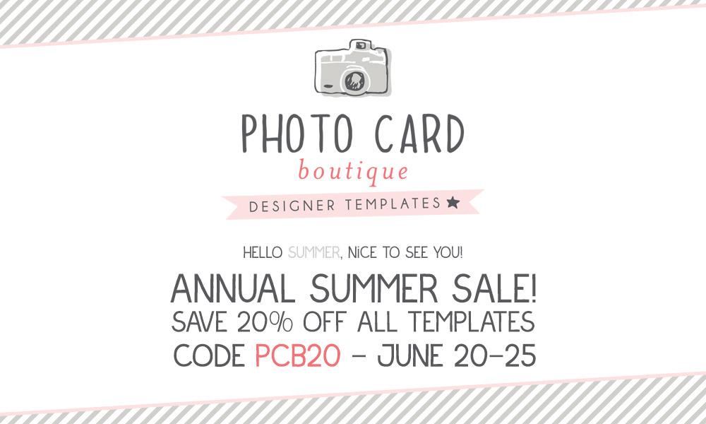 pcb-sale-large-image