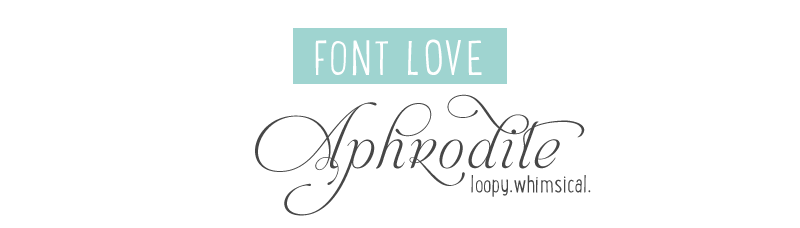 PCB-Font-Love-Aphrodite.png