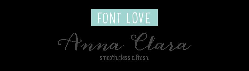 pcb-font-post-anna.png