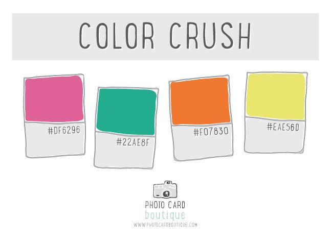 pcb-color-crush-2013-8-28.png